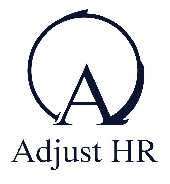 社会保険労務士事務所 AdjustHR